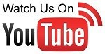 See our Videos on YouTube!